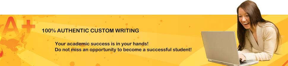 academic writing, paper writing, writing services, academic paper, essay tube, essay writing, essay writing services, custom essay writing